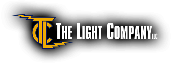 The Light Company, LLC